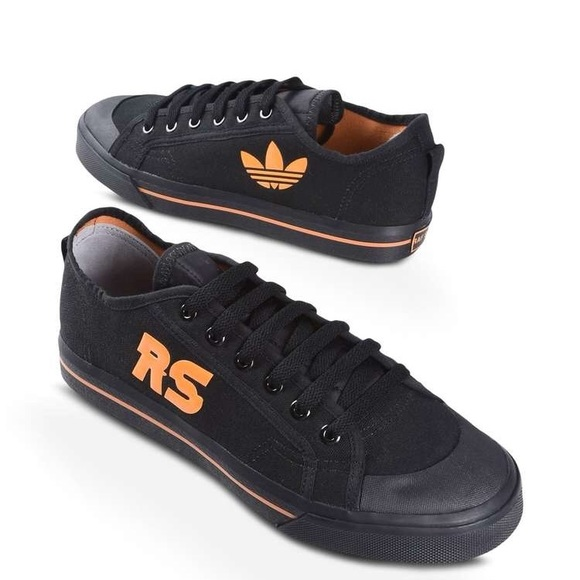 Raf Simons Shoes | Adidas Raf Simons
